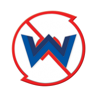 #Wps Wpa Tester