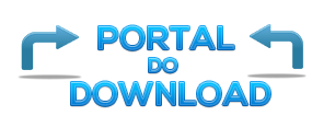 Portal Do Download