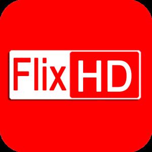 #Flix HD – Assista filmes e séries de graça