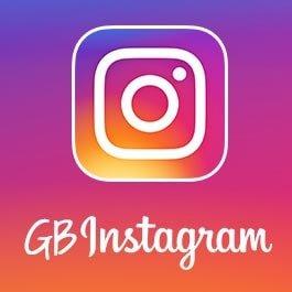 #GbInstagram – Personalize sua rede social