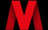 #MEGAFILMES V2.1