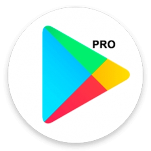 #Play Store PRO – Apps e jogos pagos de graça