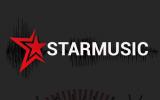 #StarMusic 1.0