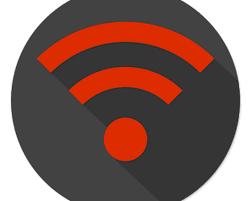 #Wps Connect – Descubra a senha do wifi do vizinho