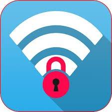 #Wifi Warden – Wifi de graça em qualquer lugar