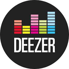 #Deezer MOD APK Premium