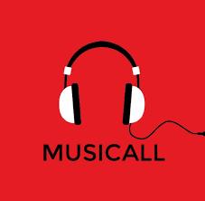 #Music All – Ouça músicas ONLINE/OFFLINE de graça
