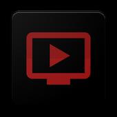 #SuperTelaHD – Assista filmes e séries totalmente grátis
