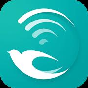 #Swift WiFi – Wifi grátis em qualquer lugar