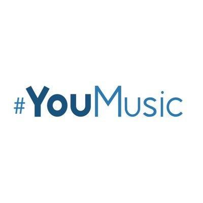 #You Music – Ouça e baixe músicas para ouvir ONLINE e OFFLINE