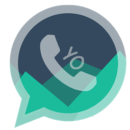 #YoWhats – Novas funções que você precisa ter