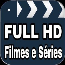 Escolha uma Forma para baixa seu app (FULL HD