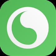 Escolha uma Forma para baixa seu app (AppKarma