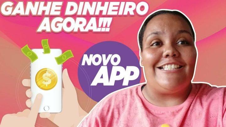 COMO GANHAR DINHEIRO NO PAYPAL TODO DIA (RASPADINHAS)